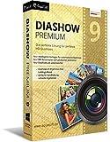 AquaSoft DiaShow 9 Premium