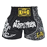 Jianghuayunchuanri Kickboxing Trainingskoffer Erwachsener Gemischte Kampfsport Boxen Fitness...