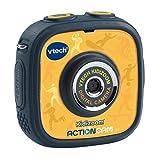 VTech 80-170704 - Kidizoom Action Cam