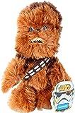 Small Foot 5593 Star Wars Kuscheltier Chewbacca