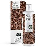 Australian Bodycare Hair Rinse 250ml | Kopfläuseshampoo nach der Kopfläusebehandlung für die...
