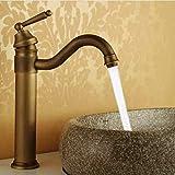 BadezimmerKüchenarmatur wasserhahn küche wasserhahn küche spüle küchenarmatur siphon Bad- und...