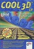 Ulead Cool 3D (DVD-Box)