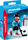 Playmobil 5383 - Eishockey-Training