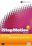 iStopMotion 2 Express