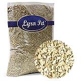 Lyra Pet® 25 kg Sonnenblumenkerne 25000 g geschält BRUCH Wildvogelfutter Winter Ernte 2020