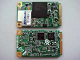 Avermedia A316 A316AC Mini Pci-e Analog Digital DVB-T TV Card Device Module Hybird mit Treiber