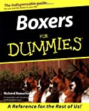 Boxers for Dummies (For Dummies Series)