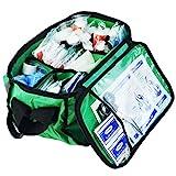 JFA Großpackung Erste-Hilfe-Set