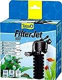Tetra FilterJet 900 leistungsstarker Aquarium Innenfilter mit Sauerstoffanreicherung, Aquarium...