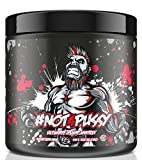 BPSPharma Not4Pussy Ultimate Pump Matrix Pumpbooster Pre-Workout Booster Bodybuilding 250g (Peached...
