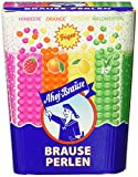 Frigeo Ahoj-Brause Brause-Perlen Box, 1-er Pack (1 x 125 g)