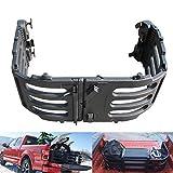 Auto Boot ordentlich Net passend für Trail Edition f150,passendes Heckklappennetz,Gitter Gepäck...