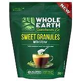 Whole Earth Sweetener Company Süßgranulat, 250 g
