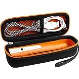 PAIYULE Tasche für Ravensburger tiptoi 00806/ 00801 / 00700 Starter-Set Stift und Bauernhof-Buch...