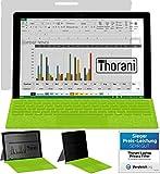 Thorani Privacy Filter kompatibel mit Microsoft Surface Laptop 1, 2 & 3 (13.5') – Sichtschutzfolie...
