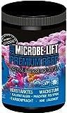 MICROBE-LIFT Premium Reef Salt - Meersalz (für jedes Meerwasser Aquarium verwendbar, zur idealen...