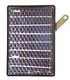 OPITEC Solarzelle 800 mA - 0,5 V