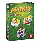 Piatnik 6041 - Activity Travel