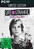 Life is Strange Before the Storm Limited Edition (PC)