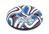 Bestway H2OGO! Snow Polarblitz, aufblasbarer Schlitten im leichten & platzsparenden Design,...
