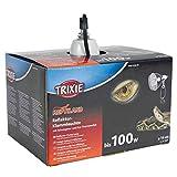 Trixie 76070 Reflektor-Klemmleuchte, ø 14 × 17 cm