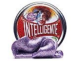 Intelligente Knete Spezial-Farben (Galaxy) BPA- und glutenfrei