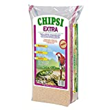 Chipsi 28439 Extra medium 15 kg