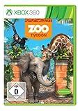 Zoo Tycoon - [Xbox 360]