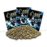 Pack 3 Samen Fem-Amnesia + Silver Collection + Pack 2 Samen Cars GESCHENK. Insgesamt 5 Samen