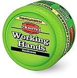 O'Keeffe's Working Hands Handcreme Vorteilsgrösse, 200 ml