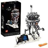 LEGO 75306 Star Wars Imperialer Suchdroide Bauset für Erwachsene, Geschenkidee für Fans von Das...