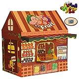 Tipi Zelt Fr Kinder Raumdekoration Zelte Kinderspielzelt Outdoor Kinder Schloss Indoor Outdoor...