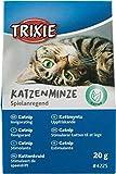 Trixie 4225 Katzenminze, 20 g