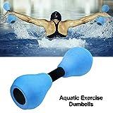 N/Z Aquatic Exercise Hanteln , Aqua Floatation Hanteln , DIY Wasser Hantel Frauen Aqua...