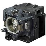 Ersatzlampe für Epson EB-440W, EB-450W, EB-450Wi, EB-455Wi, EB-460, EB-460i, EB-465i - kompatibles...