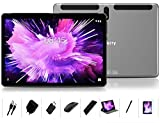 Tablet 10 Zoll Android 10.0 Ultrar-Schnell MEBERRY Tablet PC:Mit Octa-Core-Prozessor: 4 GB...