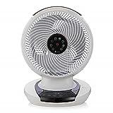 MeacoFan 1056 – Ventilator, sehr leise – perfekter Lüfter für Büro oder Schlafzimmer – mit...