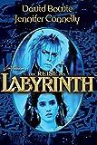 Die Reise ins Labyrinth [dt./OV]