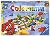 Ravensburger 24921' Colorama Lernspiel