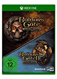 Baldurs Gate Enhanced Edition - [Xbox One]