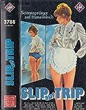 Ein Slip auf Trip - Seitensprünge auf französisch (Originaltitel: Les Folies d'Élodie,...