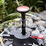 N/A Gartengerte, handbetriebene pneumatische Spritzer, Wasserkocher fr die weie Presse, Wasserkocher...
