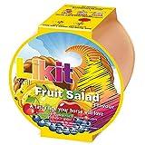 BR Lickit Leckstein Fruchtsalat 650g - Size OneSize