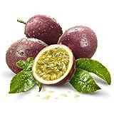 Cioler 20Samen Passionsfrucht Samen Maracuja Samen Obstsamen Obst Bäume Outdoor Obst Samen...