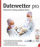 Datenretter Pro