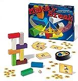 Make 'N' Break: Bauspaß gegen die Uhr