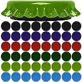 30 Stück extra Starke Magneten Ø 3 cm 9mm dick, Edelstahl extra Starke und schöne Magneten...