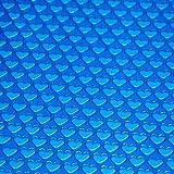 LXLA Solarplane Solar Pool Abdeckung für Sommer Winter In Bodenschwimmbädern, Aufblasbaren...