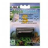 JBL Scheiben-Reinigungsmagnet fr Aquarienscheiben, JBL Algenmagnet, S